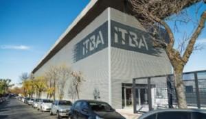 Diseño Shakespear rediseñó ITBA