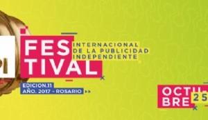 FePI17. La oportunidad de conocer e intercambiar , vincularte y crecer. Rosario, Argentina