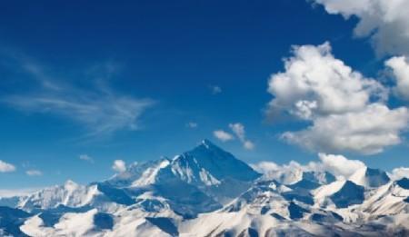 Hacia la grandeza primordial: Alineando nuestros principios
