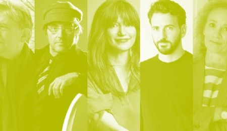 Comité asesor Madrid Design Festival 2020