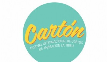 Cartón 2017