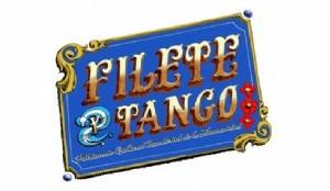 Filete y Tango