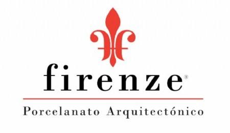 Premio Nacional Firenze Entremuros 2020