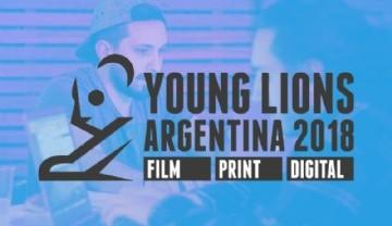 El Círculo de Creativos organiza los Young Lions de Film, Print y Digital