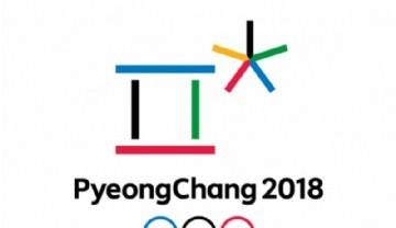 Identidad de los Juegos Olímpicos de Invierno 2018