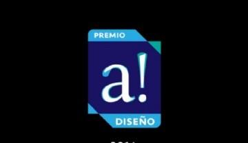 Premio a!Diseño 2016 México