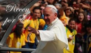 Papa Francisco. A tres años de su nombramiento