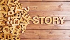 6 Formas de usar el Storytelling en ventas