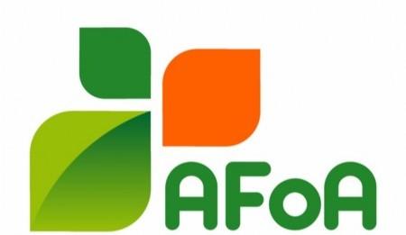 La FAO anuncia el Concurso de fotografía del Día Internacional de los Bosques 2020