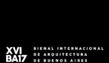 Juan Herreros realizará el cierre de la Bienal XVI