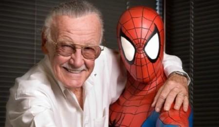 Stan Lee murió a los 95 años en los Ángeles