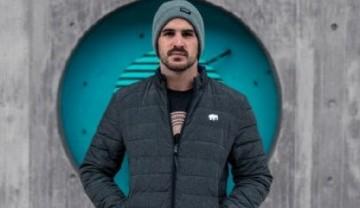 El último grito de la moda: la historia del Millennial que diseñó los pantalones furor de la Argentina