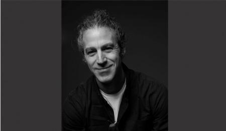 ADN Tomás Ostiglia, personalidad y talento, Executive Creative Director de Lola & Tomás, España