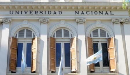 Comunicado: La UNLP ratifica la vigencia del calendario académico