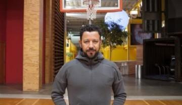 Un brasileño al frente de la creatividad de TBWA Chiat Day Los Ángeles