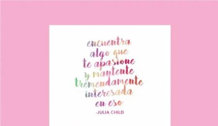 8 de Marzo, festejamos.  #Mujeresquediseñansumundo.