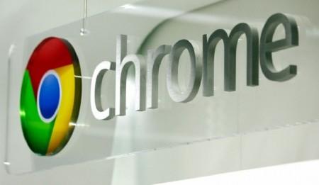 Todo lo que debes saber sobre el nuevo rediseño de Google Chrome