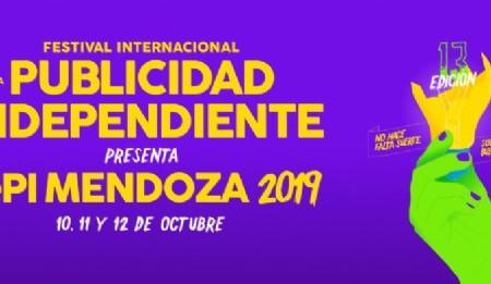 El FePI 2019 tendrá Sede en Mendoza