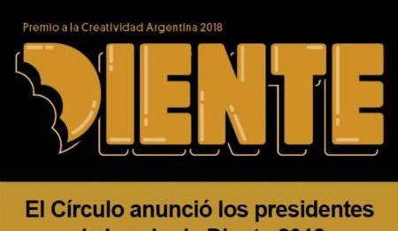 El Círculo anunció presidentes y nuevo deadline para #DIENTE2018