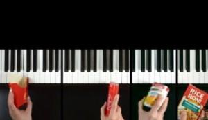 Cuando canta la marca, se llama jingle