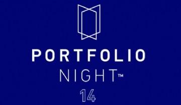 El Círculo de Creativos y el OneClub lanzan la inscripción del Portfolio Night en Buenos Aires