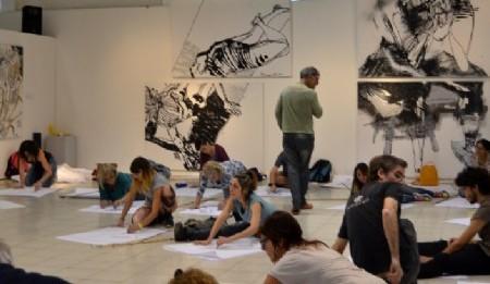 Agenda cultural  Noviembre/diciembre en el Museo Pettoruti