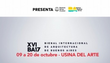 Flores & Prats, Campodónico y más: otra jornada de arquitectura internacional
