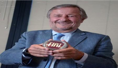 Cristiano Rattazzi: Que las nuevas generaciones tomen el timón