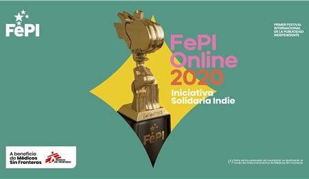 El FePI anuncia Prórroga para el Cierre de Inscripciones