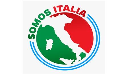 Llega Somos Italia