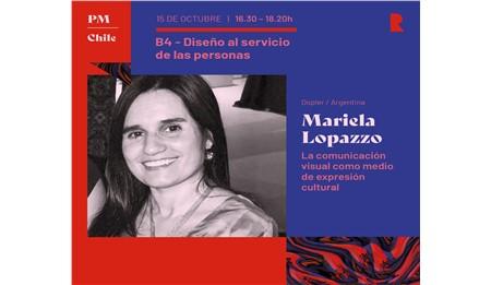 Hoy importante presencia de Argentina en Chile Diseño