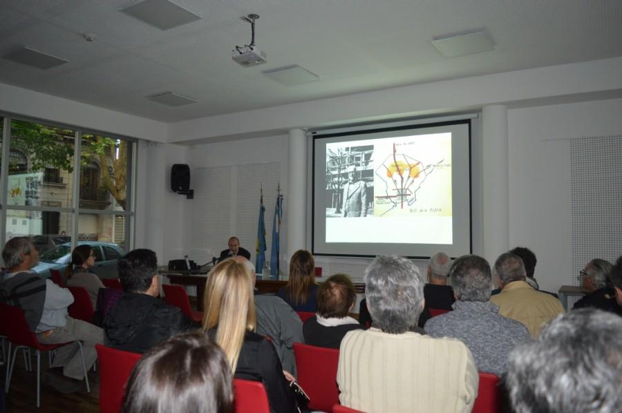 Foto: Dopler Agencia de Noticias de Diseño. Todos los derechos reservados.