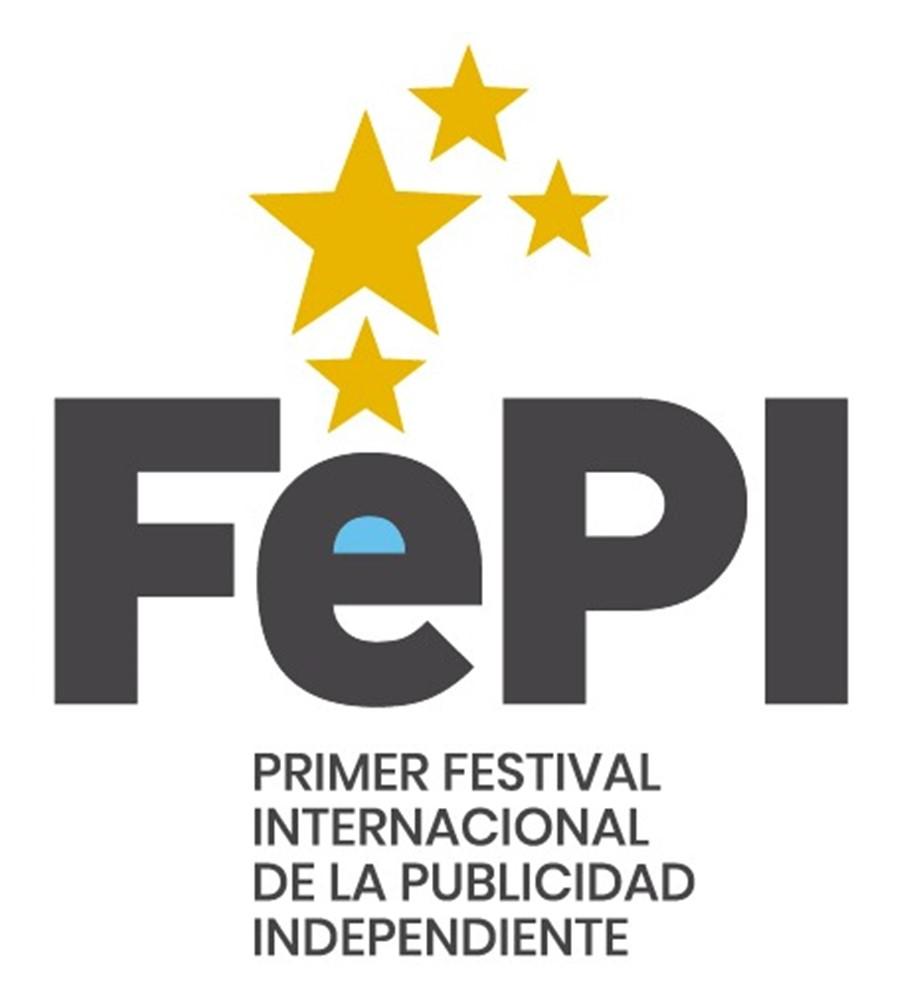 Primer Festival Internacional de la Publicidad Independiente apoyando el Ciclo DISEÑO FEDERAL