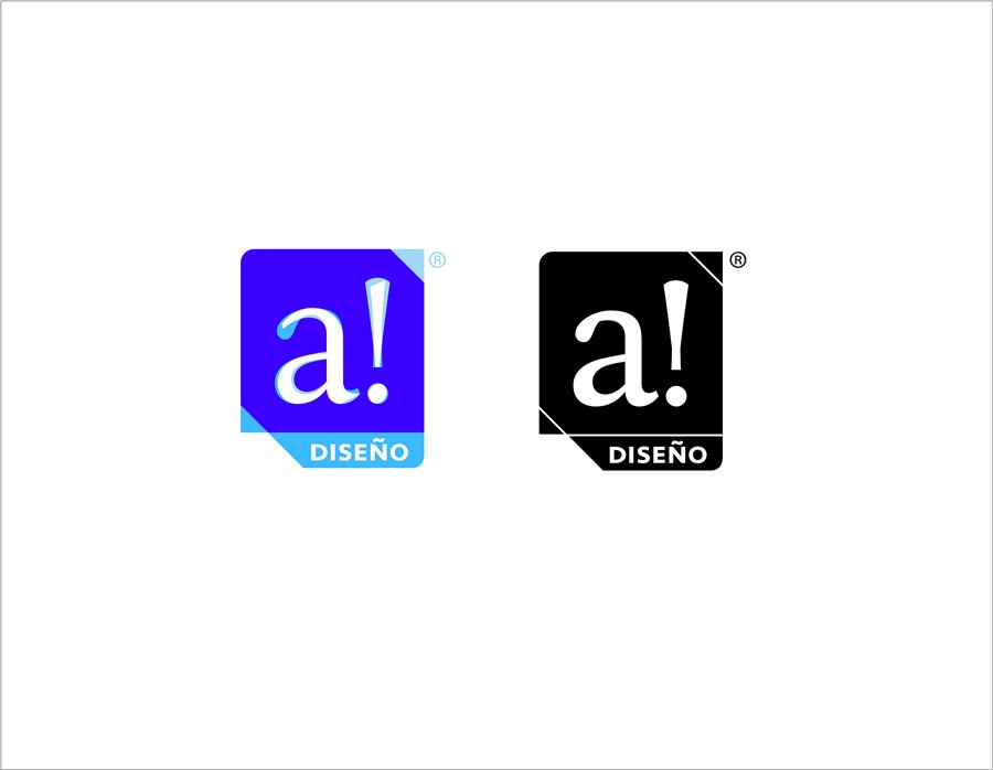 Medio Editorial Mexicano a! Diseño