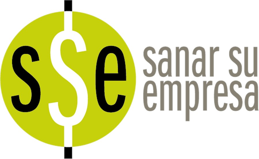 Consultora Argentina  Sanar su Empresa