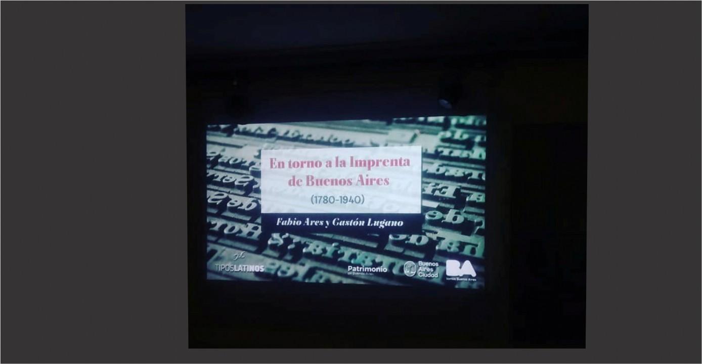 Foto: Dopler Todos los derechos reservados