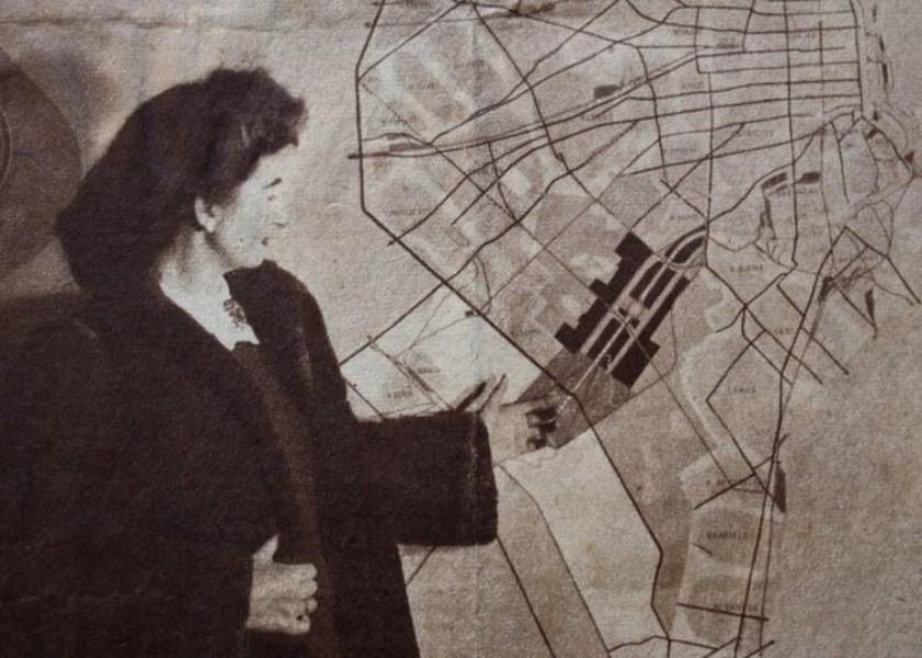 Itala Fulvia Villa, 1913-1991