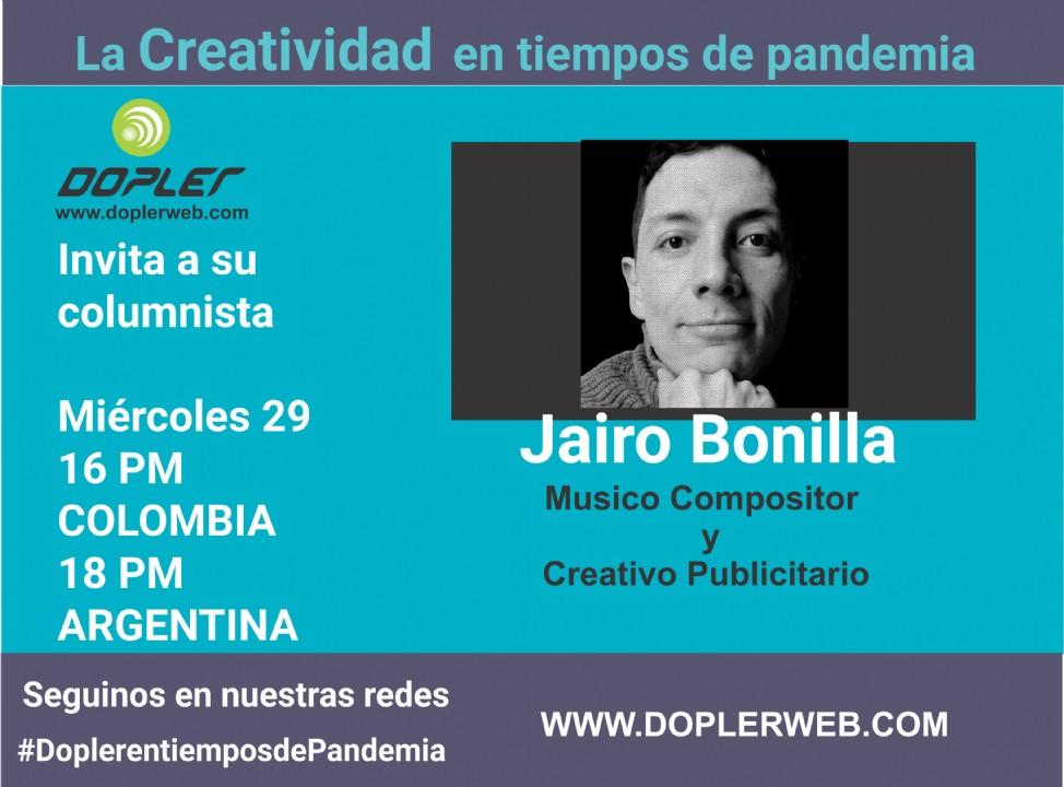 Foto flyer : Dopler Todos los derechos reservados