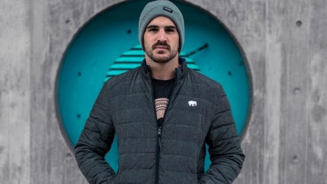 Augusto Mustafá sueña con hacer triunfar su marca en el exterior