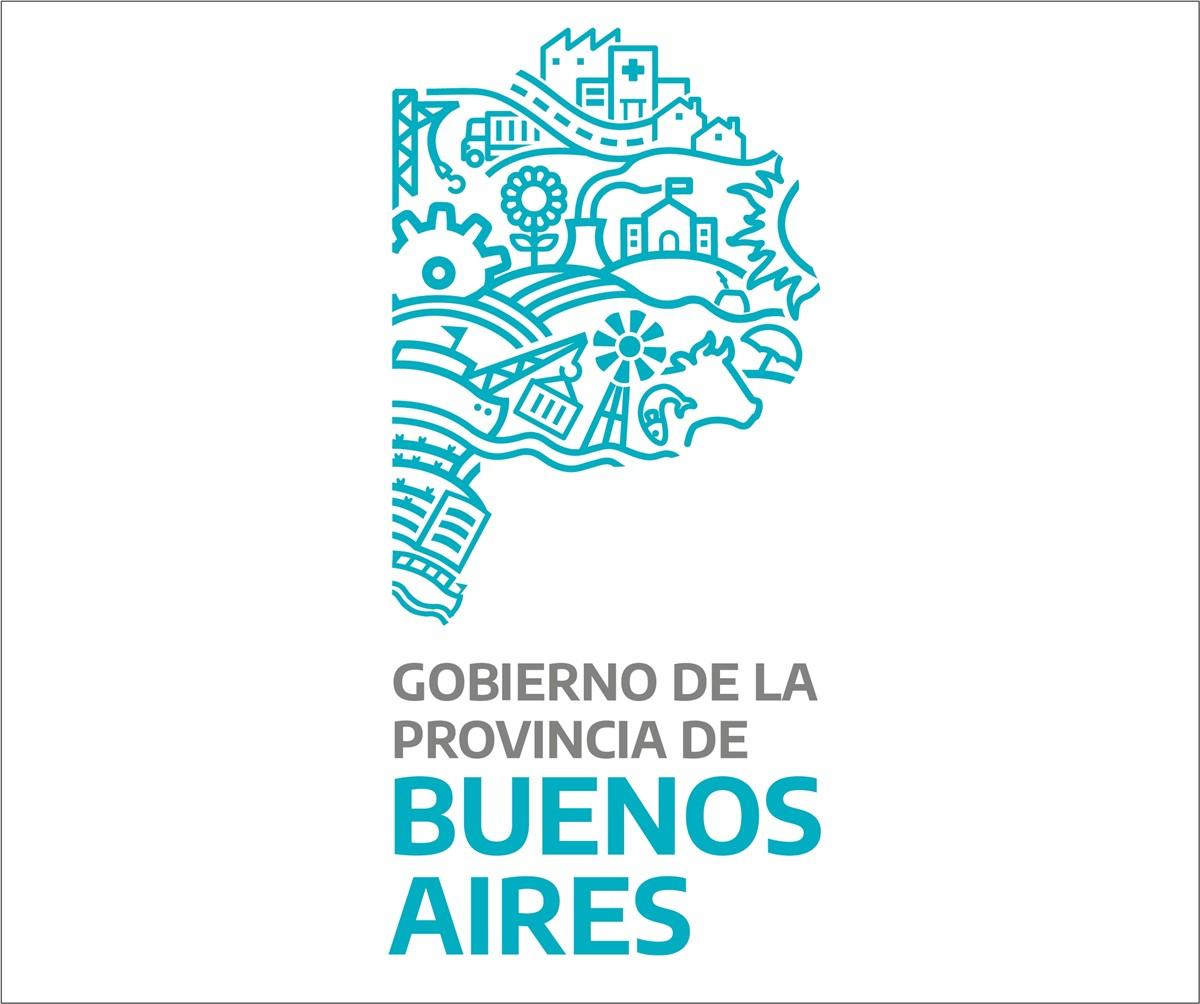 Capacitaciones en Gestión Digital para la Cultura y las Industrias Creativas de la Provincia de Buenos Aires.