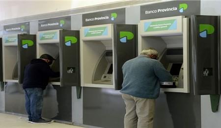 El Banco Provincia presenta una nueva identidad de marca de cara a su Bicentenario