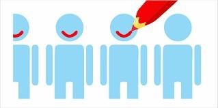 Cómo mejorar la experiencia del cliente on line