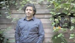 "El CEO de la multipremiada agencia Don, Juan Manuel ""Papón"" Ricciarelli"