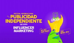 El FePI 2019 presenta su nueva Categoria: Influencer Marketing