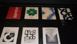 Lectura del manifiesto. Foto: Dopler Agencia de Noticias de Diseño. Todos los derechos reservados.