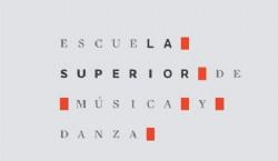 universidad UNIVERSIDAD DE MONTERREY diseñador CORDELIA MORALES, GABRIELA GONZÁLEZ-RUBIO, MARIANA ALANÍS Y ASESOR: DIANA WOOLRICH proyecto REDISEÑO DE BRANDING