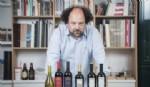 Juan Shakespear y los diseños de Cadus Wines