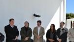 Visita a la Casa Curutchet el día de la convención de ICOMOS, gracias Julio Santana por recibirnos tan amablemente.