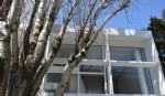 Visita de los miembros de ICOMOS XV Biennal de Arquitectura. Foto: Dopler Agencia de Noticias de Diseño. Todos los derechos reservados.