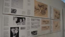 Foto: Dopler Agencia de Noticias de Diseño. Todos los derechos reservados